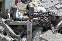 Yemen: Participation of the Israeli offensive against Taiz (You News)