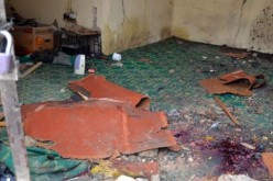 Nigeria: Boko Haram attacks kill 15