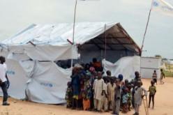 Nigeria: Boko Haram prevent one million children from going to school (UNICEF)