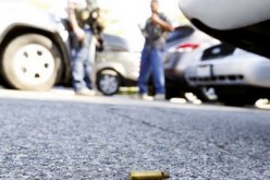 USA: another deadly shootings left at least 14 dead