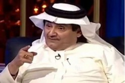 Saudi Arabia: The writer Zuhair Kutbi convicted advocated political reforms in his country