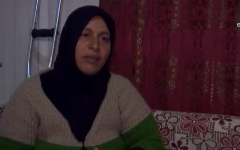 Syrian refugees do not lose hope, Their wish for 2016? Peace