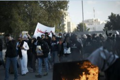 Bahrain's Shiite majority remains under pressure, five years after the uprising