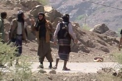 Yemen: Al-Qaeda joins coalition battle for Taiz