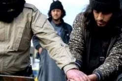 Iraq: Daesh Takfiris execute 300 in Mosul