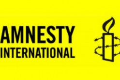 Amnesty International censures Europe's 'shameful' response to refugees