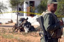 Tunisia: 25 killed in militant raid
