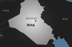 Iraq: Three suicide attacks targeting security forces, 10 dead and dozens injured