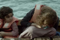 Australia: a film financed by the authorities to discourage migrants, is controversial