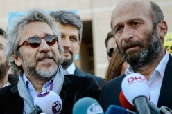 Turkey: two journalists sentenced for revealing state secrets