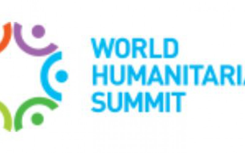 World Humanitarian Summit-UN (23-24 May)