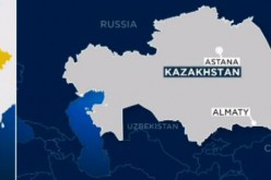 Kazakhstan: 4 dead in an attack against the police