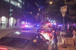 USA: more dead and many wounded in a shooting in Austin