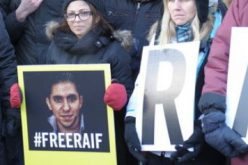 Saudi Arabia: The blogger Badawi, risk of new lashes