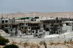 Despite the recent UN resolution, Israel announces new construction