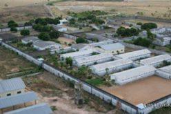 Brazil: 31 dead in a new massacre