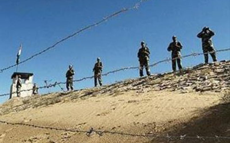 Iran: Two workers killed in terrorist attack on border area