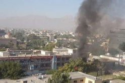 Afghanistan: more than 60 dead in two Taliban attacks against a hospital and a Shia neighborhood in Kabul