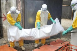 Ebola: as virus resurfaces in Liberia, UNICEF teams and supplies arrive in affected areas