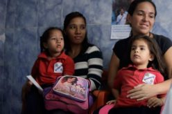 Venezuela: More than 3 million children need help to access basic services according to UNICEF